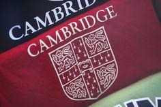 Cambridge University Shield