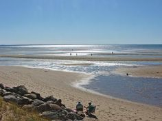 Eastham Vacation Rental home in Cape Cod MA 02651, 1/10 mile to Campground Beach | ID 21002