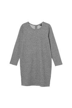Monki - Lena dress