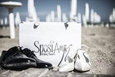 SposiAmo wedding planner Bologna #matrimonio #wedding #weddingplanner #beach