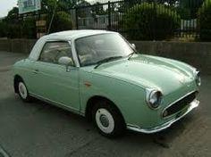 figaro car - Google Search