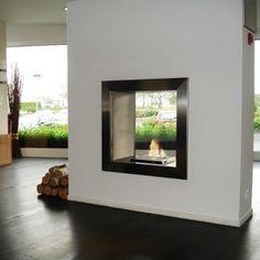 par temps d 39 orage rien de tel qu 39 un petit aero au coin. Black Bedroom Furniture Sets. Home Design Ideas