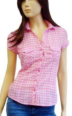 Gilmore Girls, Lorelai Gilmore, Classic Style, Classic Fashion, Amanda, Silk, Blouses, Shirts, Beauty