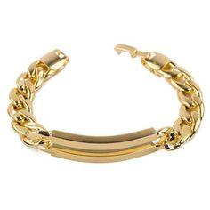 Asher Bracelet #Bracelet #Layering
