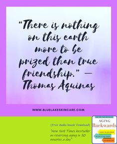 We value our friendships and family here at Blue Lake Skin Care. We are always praying for the best for all of you always! Have a great weekend! Aging Backwards, Reverse Aging, Love Your Skin, Our Friendship, Vitamin C Serum, Anti Aging Serum, Aging Process, Look Younger, Glowing Skin