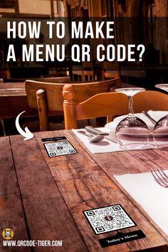 Cafe Menu Design, Restaurant Menu Design, Restaurant Concept, Restaurant Ideas, Restaurant Advertising, Restaurant Marketing, Interaktives Design, Food Design, Coffee Shop Branding