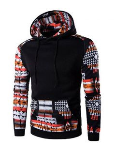 SHARE & Get it FREE | Patchwork Design Geometric Print HoodieFor Fashion Lovers only:80,000+ Items • New Arrivals Daily • FREE SHIPPING Affordable Casual to Chic for Every Occasion Join RoseGal: Get YOUR $50 NOW!