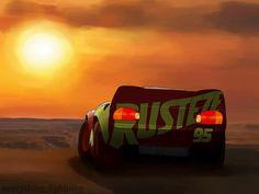 Disney Cars Movie, Disney Cars Party, Car Animation, The Incredibles 2004, Car Memes, Car Drawings, Lightning Mcqueen, Car Wallpapers, Disney Wallpaper