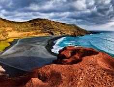 Islas Canarias - Grupo Pullmantur