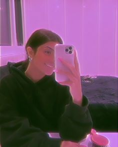 Millie Bobby Brown, I Love Girls, My Love, 100 Followers, Famous Girls, Aesthetic Videos, Rare Photos, Famous People, Dreaming Of You