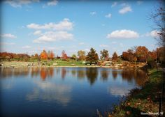 places to visit in overland park kansas