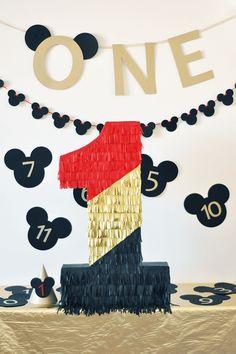 объемные цифры, цифра, объемные буквы, цифра на день рождения, большие цифры, цифра из картона