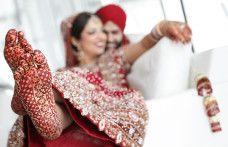 East Indian Weddings ‹ Destination East Indian Wedding Photography – Cosmin Danila