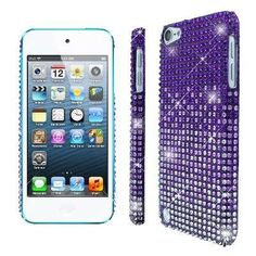 Empire Light Purple Fade Slim Fit Diamante Bling Case for Apple iPod Touch 5Gen 5th Gen Empire,http://www.amazon.com/dp/B00AG5OXES/ref=cm_sw_r_pi_dp_X6-Fsb0BSPYJA3NG