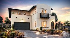 Lennar's newest community to Carmel Valley, San Diego, Sterling at Pacific Highlands Ranch, will celebrate its grand opening on Saturday, October 29th.