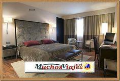 CORUÑAhotelattica21corunaacoruna029✯ -Reservas: http://muchosviajes.net/oferta-hoteles