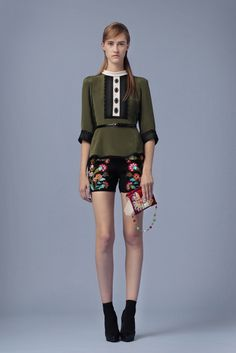 http://www.style.com/slideshows/fashion-shows/resort-2016/andrew-gn/collection/18