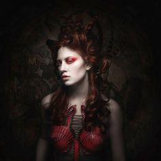 Photographer: Sylwia Makris