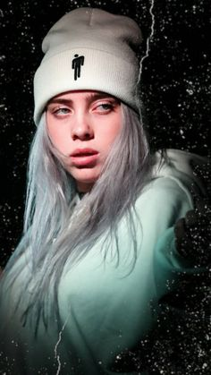 Billie eilish wallpaper by CassRainbow - 07 - Free on ZEDGE™ Wallpaper Sky, 4k Wallpaper For Mobile, Pastel Wallpaper, Billie Eilish, Arte Do Kawaii, Album Cover, Celebrity Wallpapers, Celebs, Celebrities