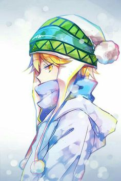 Image uploaded by gissy-kawaii. Find images and videos about anime, anime boy and noragami on We Heart It - the app to get lost in what you love. Noragami Anime, Noragami Bishamon, Anime Yugioh, Manga Anime, Anime Pokemon, Noragami Cosplay, Anime Quotes Tumblr, Anime Body, Anime Plus