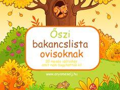 Kids Zone, Fall Halloween, Kids And Parenting, Kindergarten, Have Fun, Activities, Education, Comics, Inspiration