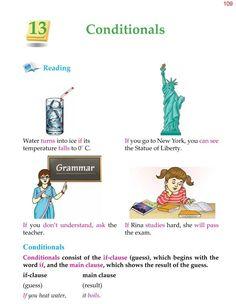 English Grammar Tenses, Teaching English Grammar, English Grammar Worksheets, English Language Learning, English Vocabulary, English Conversation For Kids, English Stories For Kids, English Lessons For Kids, Learn English Words