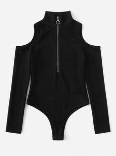 Suma-ma Women Appliques Lingerie Conjoined Underwear Halter Nightwear Sleepwear Temptation Bodysuit
