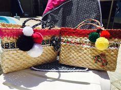 Max bolsas customizadas por R$180,00