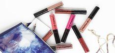 Respondiendo tus preguntas sobre POWERlips Fluid l Yo Soy Nu Skin Long Lasting Lip Color, Long Lasting Lipstick, Nu Skin, Model Photoshoot Poses, Waterproof Lipstick, Eyeshadow Looks, Avocado Oil, Moisturiser, Your Lips