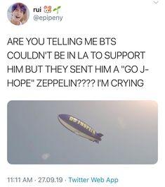 Twitter Web, Zeppelin, Bts Memes, Crying