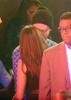 Busted! Justin Timberlake Caught Flirting Could Destroy Marriage With Jessica Biel