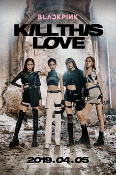 Black Pink Yes Please – BlackPink, the greatest Kpop girl group ever! Kim Jennie, Jenny Kim, Blackpink Jisoo, Lisa Black Pink, Black Pink Kpop, Kpop Girl Groups, Kpop Girls, Blackpink Poster, Blackpink Memes