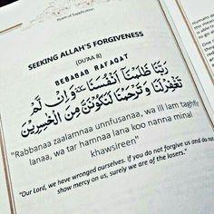 Muslim Quran, Islam Hadith, Allah Islam, Alhamdulillah, Muslim Quotes, Religious Quotes, Islamic Quotes, Beautiful Quran Quotes, Quran Quotes Inspirational