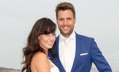 Nick Schilder en zijn vrouw Kirsten verwachten hun derde kindje. Het wordt een meisje.