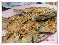 Bloggang.com : narellan : ร้านอาหารริมทะเล - ปากอ่าวบางตะบูน