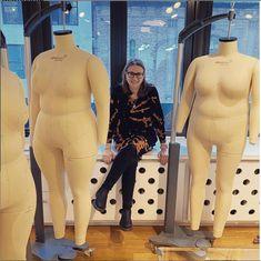 Pari Passu Plus-Size Designer Shanna Goldstone – FASHION CRIMES PODCAST Plus Size Designers, Wetsuit, Crime, Stylish, Swimwear, How To Wear, Shopping, Fashion, Scuba Wetsuit