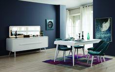 Lego Yemek Odası  #mobilya #yemek #oda #yemekodası #takım #yemekodaları #salon #salontakımı