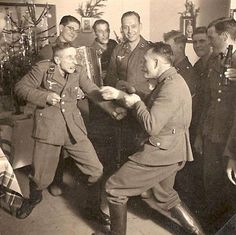 Funny & rare Wehrmacht Pics. Post yours ¡¡ - Page 19