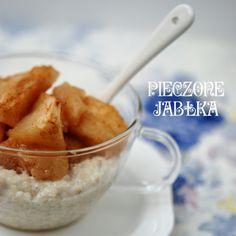 pieczone jabłka (5)
