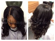 Hair Extensions Madison Wisconsin 37