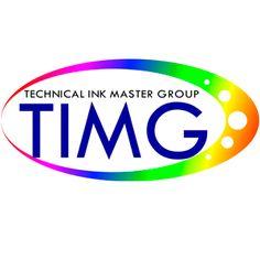 Quieres conocer un blog sobre maquinaria de impresion y publicidad Aqui en Blog.timg.cl #BloggersChile