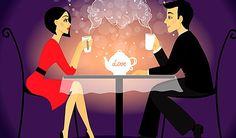 dating-romance-2u: Speed Dating: 10 lugares para una cita rápida | Gu...