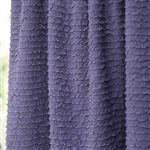 Ruffle Fabric sells beautiful ruffle fabrics by the yard, as well as elastics and custom skirts. Sewing Tutorials, Sewing Ideas, Sewing Projects, Ruffle Fabric, Ruffles, Mini S, Fabric Shop, Fabric Crafts