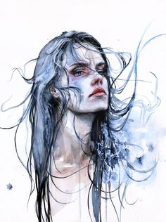 watercolors-by-agnes-cecile-5
