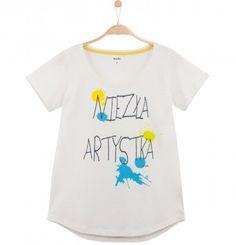 http://endo.pl/dla-doroslego/mezczyzna/bluzki-i-t-shirty/t-shirt-meski,p-12875