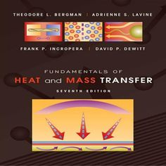 Financial accounting 9th edition authors john hoggett lew edwards fundamentals of heat and mass transfer 7th edition incropera solutions manual is a complete solutions manual fandeluxe Images