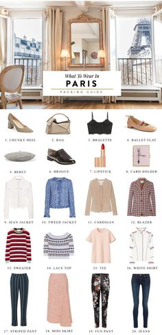 Summer Holiday Outfit Inspiration For Females From Beach