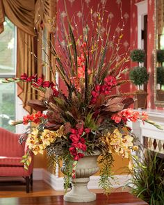 Image gallery silk floral arrangements a scottsdale home decor image gallery silk floral arrangements a scottsdale home decor store floral arrangements pinterest home decor store home decor and home mightylinksfo