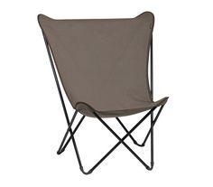 Lafuma Maxi Pop-Up - Diverse stoelen - Vrijbuiter