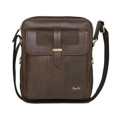 15 May 2018 Modelos de bolsos 127 Views 15 May 2018 Models of bags 127 Views Renzo Costa leather handbags and purses Leather Backpack For Men, Leather Briefcase, Leather Crossbody Bag, Leather Men, Leather Handbags, Leather Wallet, Leather Bags Handmade, Messenger Bag, Shoulder Bag